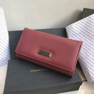 Dompet Wanita Charles and Keith